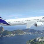Confira o mega feirão das companhias aéreas com milhares de ofertas; passagens de ida e volta a partir de R$ 233