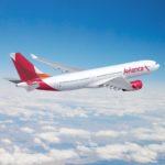 Crise obriga Avianca Brasil suspender voos para Santiago, Miami e Nova Iorque