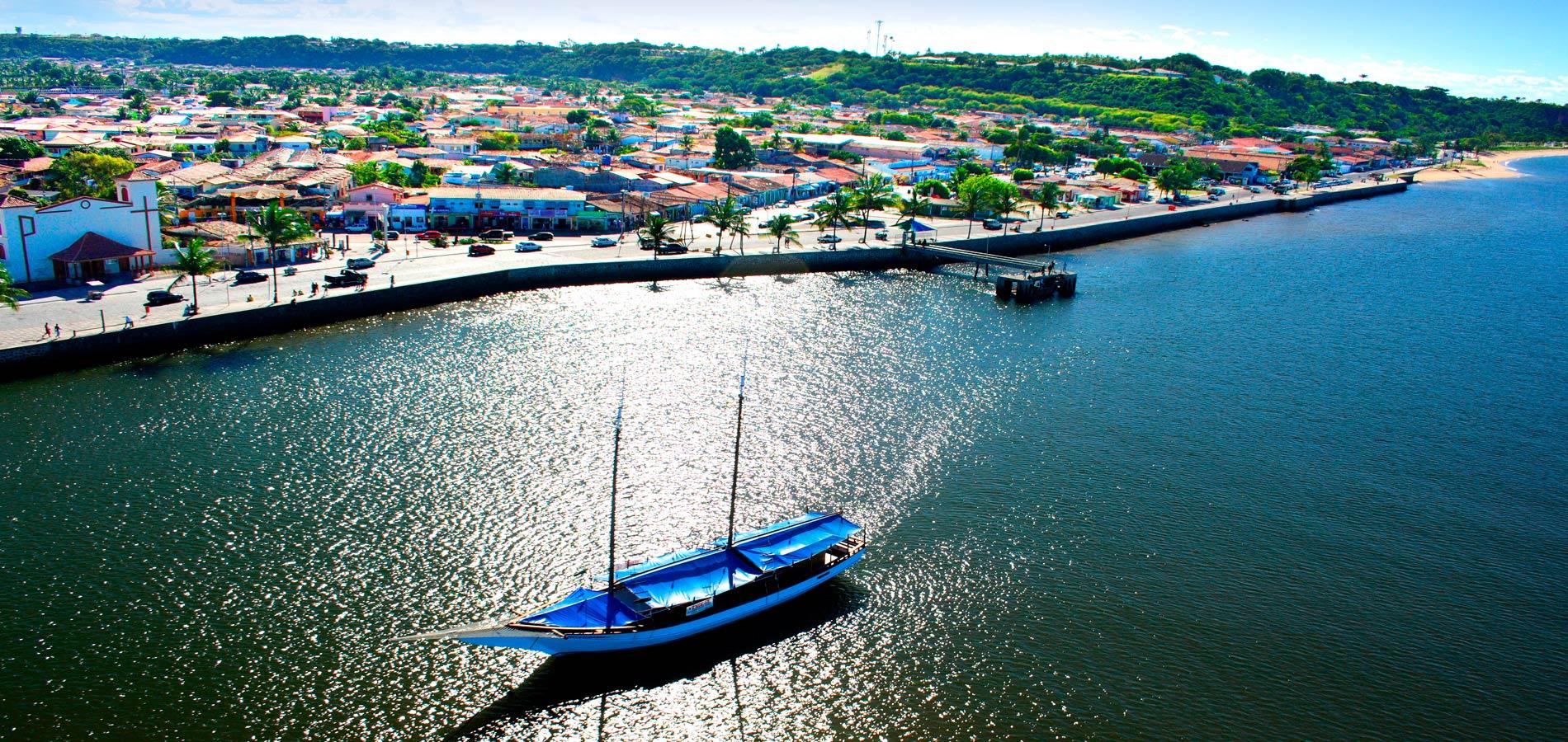 Desembarque em Porto Seguro pagando pouco; confira nossa lista de voos em promoção