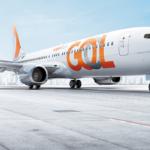 Gol vai deixar de oferecer voos sem escalas de Belo Horizonte para Montes Claros em abril