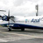 Azul terá voos Cabo Frio/Rio e anuncia retomada da rota para BH