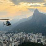 Passagens aéreas promocionais para o Rio de Janeiro; bilhetes a partir de R$ 199