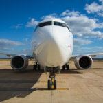 Passagens aéreas de ida e volta por apenas R$ 200 nas promoções deste final semana; confira toda as ofertas