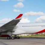 Avianca prorroga promoção de aniversário até terça-feira; passagens de ida e volta a partir de R$ 188