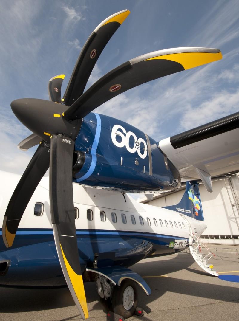 Azul lança mais três voos em Governador Valadares para atender passageiros de Ipatinga