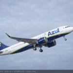 Azul anuncia compra de parte das operações da Avianca para aumentar voos em Congonhas, Santos Dumont e Guarulhos