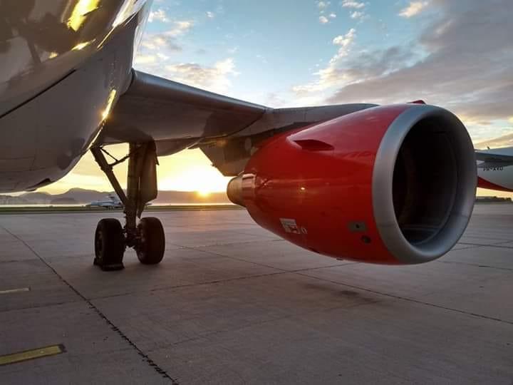 3454ef9207852 ... noite de quinta-feira (17 04) depois que a Agência Nacional de Aviação  Civil (ANAC) informou que a Avianca Brasil terá que devolver mais oito  aeronaves.