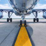 Confira 20 opções de passagens aéreas de ida e volta pelo valor máximo de R$ 292 com taxas incluídas
