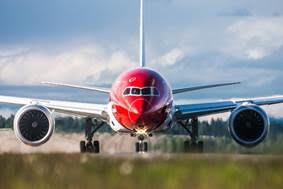 Senado aprova capital 100% estrangeiro em companhias aéreas e o despacho gratuito de uma mala