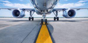 Promoção de Páscoa garante passagens aéreas de ida e volta para 18 destinos pelo valor máximo de R$ 359