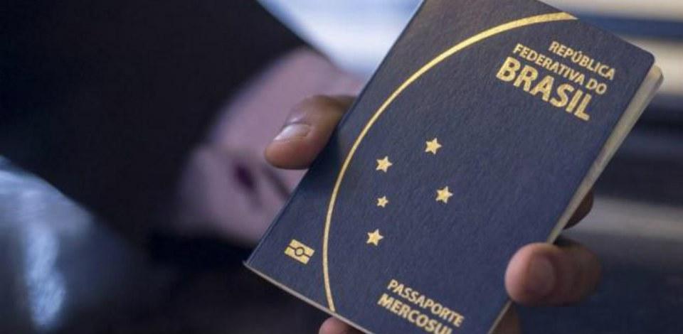 Confira todos os documentos que você precisa para emitir o passaporte