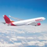 Avianca Brasil só terá voos em quatro destinos a partir de 22 de abril; confira quais