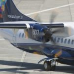 Azul começa a vender as passagens dos voos de Ipatinga após ANAC liberar pista