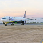 Azul será a primeira das Américas a usar o A330-900neo; veja as fotos