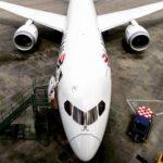 Confira as passagens aéreas promocionais do dia das Mães; bilhetes de ida e volta a partir de R$ 229