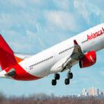 Todos os voos da Avianca Brasil foram suspensos pela ANAC