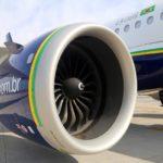 Azul estreia na ponte aérea Rio/SP com jatos da Embraer e lança passagens por R$ 99,90