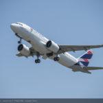 Passagens aéreas de ida e volta por apenas R$ 211 nas promoções deste final de semana
