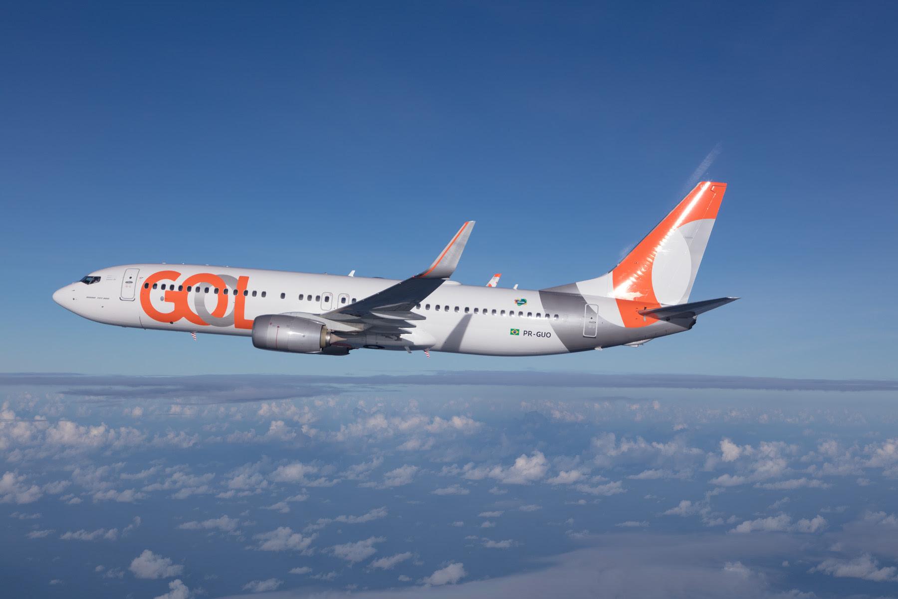 Acesse a lista das promoções deste final de semana e garanta passagens aéreas de ida e volta por apenas R$ 214