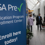 Saiba como funciona o TSA Pre-Check que a Azul acaba de fazer parte