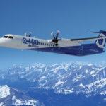 Regional Linhas Aéreas vai usar no Brasil turboélice com 70 assentos