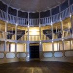 Segundo teatro mais antigo do Brasil é restaurado