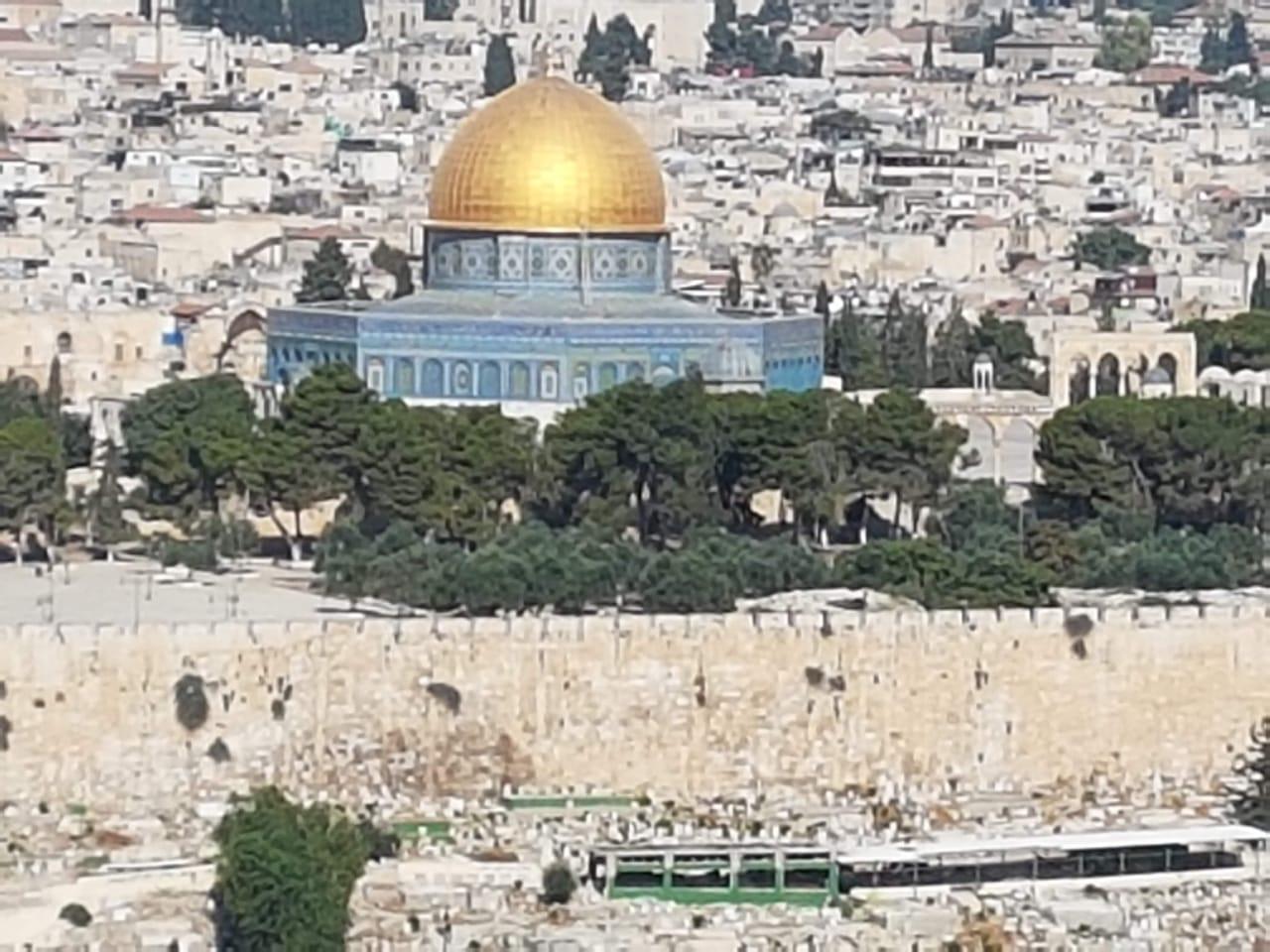 Confira as melhores experiências para a sua viagem para Israel e Jordânia