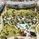 Heat Awards no Hard Rock Hotel & Casino em Punta Cana
