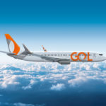 Promoção imperdível de passagens aéreas de ida e volta por apenas R$ 222,64