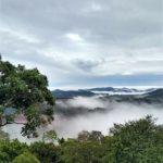 Monte Verde: pousadas intimistas e trilhas ecológicas