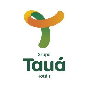 Tauá Hotéis