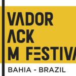 Primeira edição na América Latina de festival de cinema negro