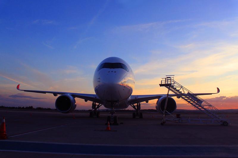 Você vai se surpreender ao ler isso! Passagem de avião de Salvador para BH por apenas R$ 48 e Porto Seguro/SP por R$ 28