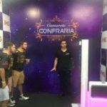 IHG promove ação com clientes no Carnaval de SP