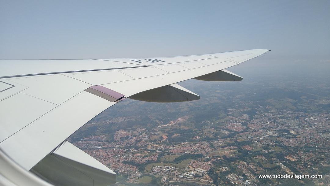 Deixou de viajar de avião por causa do coronavírus? Confira todos os seus direitos
