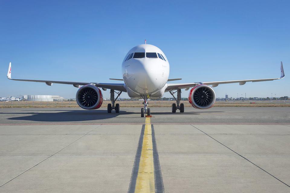 Gol decide reduzir 92% de seus voos nacionais a partir de sábado