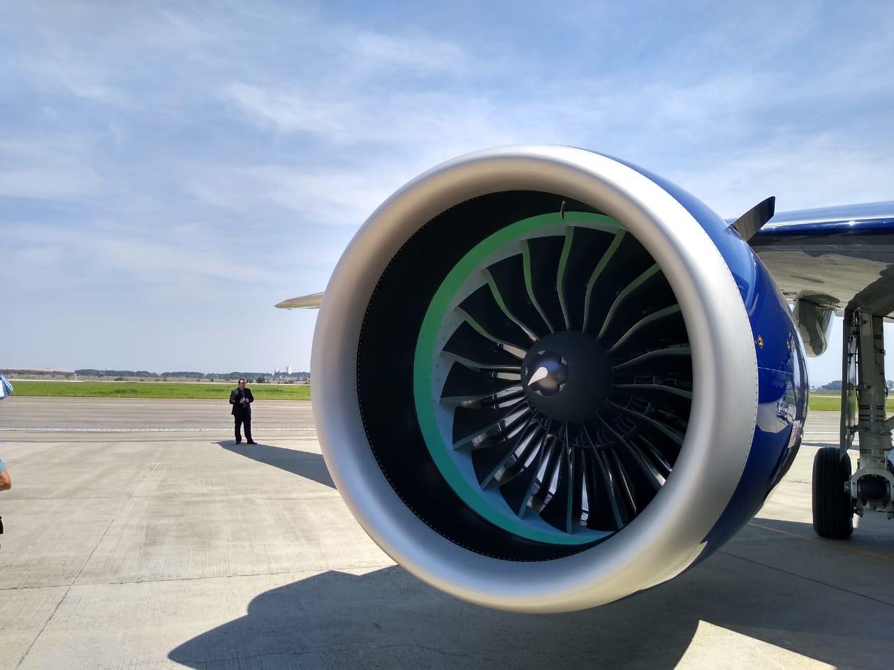 Companhia surpreende e lança voos de ida e volta por apenas R$ 60,32 para superar crise