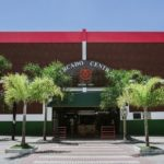 Mercado Central de BH reabrirá dia 18 de maio com controle do público
