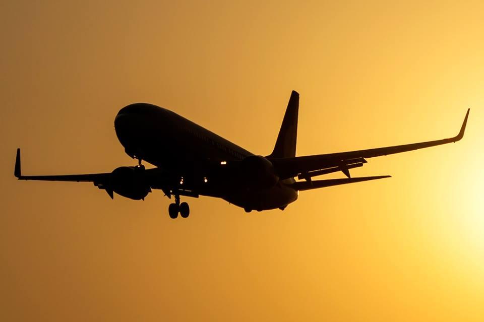 ANAC flexibiliza resolução sobre os direitos e deveres dos passageiros durante a pandemia do coronavírus