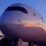 LATAM Brasil vai reativar em junho voos para 12 cidades; confira a lista
