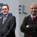 Hotel Century Paulista anuncia novos gerentes