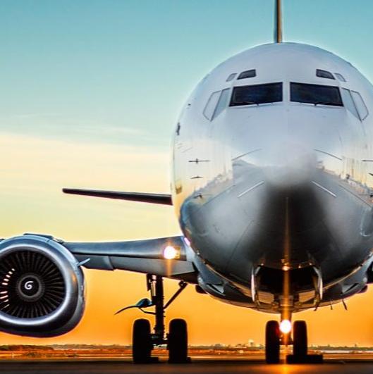 Você vai se surpreender com essa notícia! Passagem aérea por apenas R$ 39,30