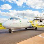 VoePass vai retomar voos em Uberlândia no dia 31 de julho