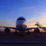 Confins terá em julho voos diretos para 15 destinos; veja quais