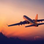 Companhias aéreas lançam diversas promoções de passagens para outubro. Confira: