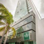Número de hotéis em funcionamento na Grande BH chega a 106; veja quais estão abertos
