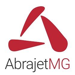Abrajet MG