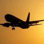CVC terá 150 voos fretados para o Nordeste na alta temporada