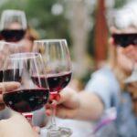 Sonoma Valley: para além de Los Angeles e San Francisco, Califórnia oferece destino que combina natureza e produção de vinhos