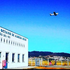 Teófilo Otoni, Patos de Minas e Araxá terão voos da Azul Conecta; veja outras cidades
